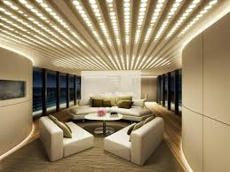 led lighting types advantages and ways to decorate your home