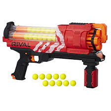 worst black friday offenders amazon nerf rival artemis xvii 3000 red nerf https www amazon com dp