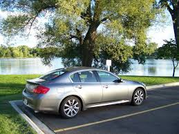 lexus is350 vs infiniti g37 vs bmw 335i review 2010 infiniti g37 anniversary edition the truth about cars