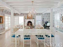 Hamptons Homes Interiors On The Market The Hamptons Homes Of Julianne Moore Betsey