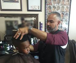 vip elite barbershop 47 photos u0026 10 reviews barbers 20309