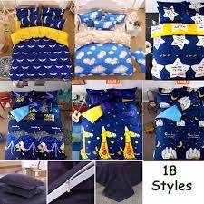 online get cheap navy bedding set aliexpress com alibaba group