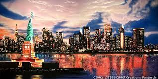 city backdrop new york backdrops fantastic australia