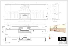 Tara Floor Plan by Drafting U2014 Tara Arnett