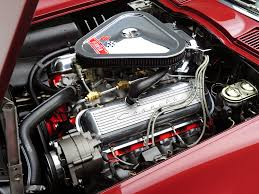 corvette 427 engine chevy corvette 427 engine chevy engine problems and solutions