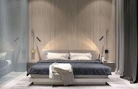 Minimalistic Bedroom Striking Bedrooms With Distinct Personalities Inspiration Seeur