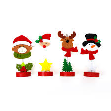 compare prices on ornament christmas online shopping buy low
