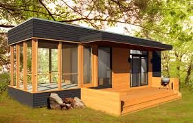 house kit home design diy log cabin prefab tiny house kit modular cabins