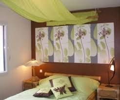 deco chambre vert anis best decorer chambre adulte vert anis contemporary yourmentor