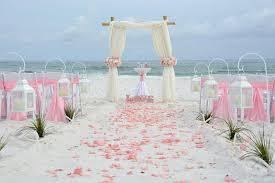 all inclusive wedding packages island my barefoot wedding michigan wedding service michigan