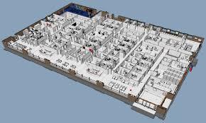 qpk design architectural design syracuse ny