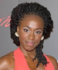 hair braiding styles for black women over 40 natural twist hairstyle 40 natural hairstyles for black women