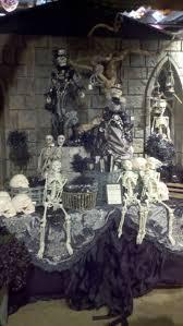 halloween city fairborn ohio 302 best humanoids skeletons bones images on pinterest