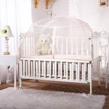 wholesale crib netting buy high quality baby bed mosquito nets
