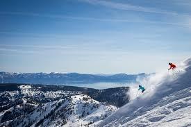 ski blog u2013 blue powder tours