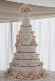 big wedding cakes garrods wedding cakes of splendour