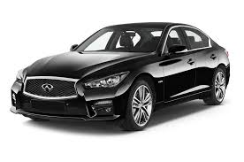 Bmw X5 Hybrid - 2015 infiniti q50 hybrid reviews and rating motor trend