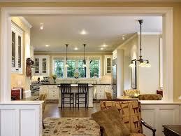 home design books 2016 20 percent off home depot coupon real estate floor plan app plans