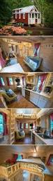 Tumbleweed Tiny House Workshop by 38 Best Mobile Homes Images On Pinterest Mobile Homes Tiny