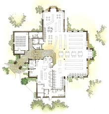 architecture floor plan floor plans elevations genesis studios inc
