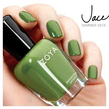 healthy nail polish archives page 40 of 41 zoya blog