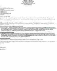 Canadian Resume Sample by Resume Social Media Resume Examples Objective Writing How To