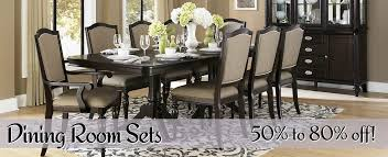 Dining Room Furniture Raleigh Nc Dining Rooms Raleigh Mattress Mattresses Raleigh Nc