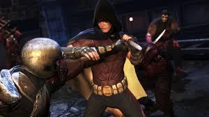 batman arkham knight amazon black friday top 25 best batman arkham asylum goty ideas on pinterest batman
