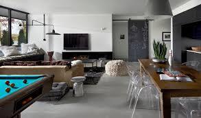 home design app usernames room