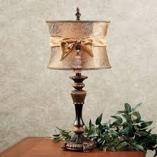 Traditional Table Lamps Excellent Tiffany Style Pedestal Floor Lamps Floor Lamp Tiffany