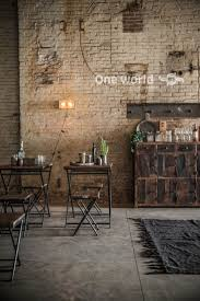 interior best 25 industrial interiors ideas on pinterest loft house
