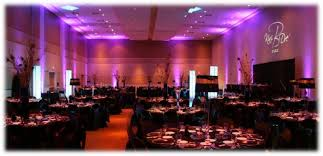 wedding venues peoria il peoria civic center peoria il www peoriaciviccenter