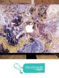 amazon black friday mac book air gold blau marmor case macbook air 11 air 13 perle macbook pro 13