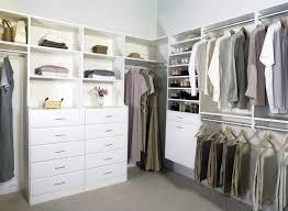 Closetmaid Promotion Code Home Depot Closet Systems Lowes Design Closetmaid Drawers