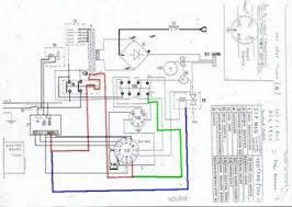 ideal 240 mig welding forum