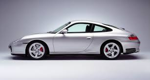 pictures of porsche 911 porsche 911 996 unloved with 175 000 sales driver