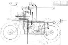dan u0027s motorcycle