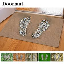 Front Door Carpet by Compare Prices On Rubber Finishing Machine Online Shopping Buy