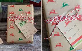 kraft christmas wrapping paper a guide to the cutest free printable wrapping paper the accent
