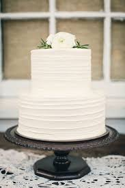 simple wedding cake simplicity takes the cake white wedding cakes wedding cake and cake