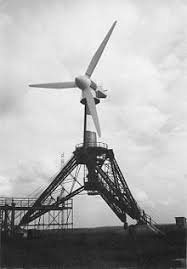 How To Make A Small Wind Generator At Home - history of wind power wikipedia