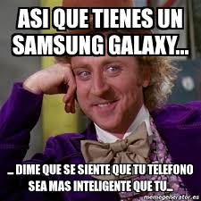 Willy Wonka Tell Me More Meme - memegenerator willy wonka crear meme willy wonka hacer meme de