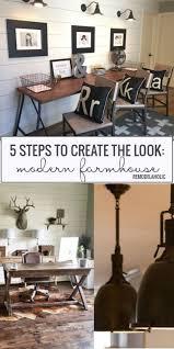 Modern Farmhouse Style Decorating Best 25 Modern Farmhouse Style Mudroom Ideas On Pinterest