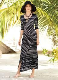long cotton dresses for women cotton sundresses women u0027s travel