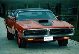 dodge charger 71 dodge charger 2 door 1971 orange for sale ws23v1g112643 1971