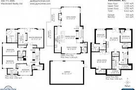 complete house plans complete house plans pdf simple affordable designs complete home