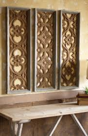 3 panel wood wall wall decor wall panel images 3 panel wall uk panel