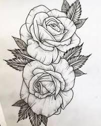 luxury dotwork lion in mandala crown tattoo design jpg 640 640