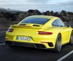 vs porsche 911 turbo 488 gtb vs porsche 911 turbo s fastestlaps com
