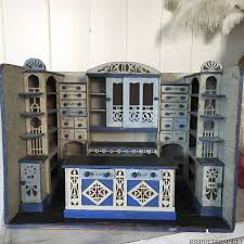 200 best dollhouse roombox images on dollhouses